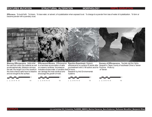 090916_OutputsPresentation_Page_15