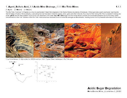 091001_Acidic Sugar Degradation_final_Page_2