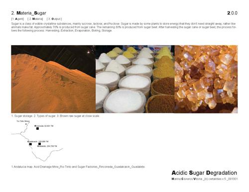 091001_Acidic Sugar Degradation_final_Page_3