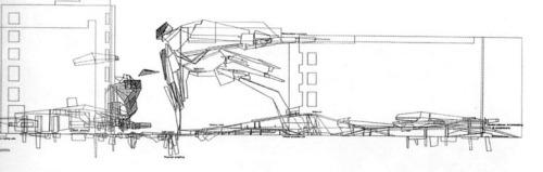Liberskind2