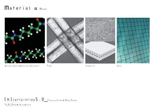 2009.10.01 AW nylon pres 2_Page_1