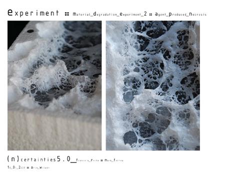 2009.10.01 AW nylon pres 2_Page_3