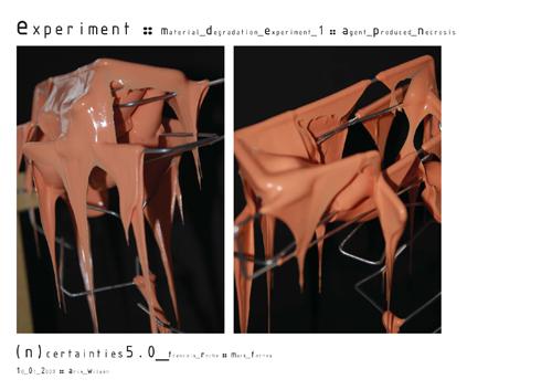2009.10.01 AW nylon pres 2_Page_6