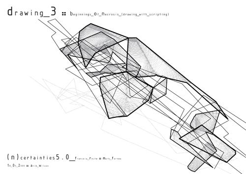 2009.10.01 AW nylon pres 2_Page_9