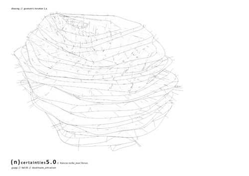 2009.10.15 Francois Presentation_Page_02