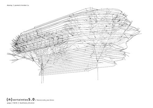 2009.10.15 Francois Presentation_Page_03