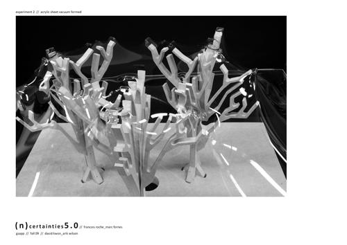 2009.10.15 Francois Presentation_Page_11