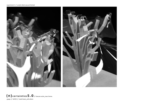 2009.10.15 Francois Presentation_Page_12