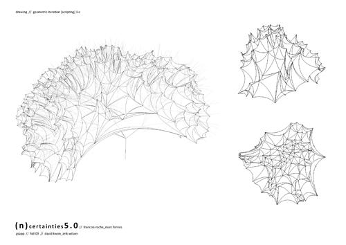 2009.10.15 Francois Presentation_Page_15