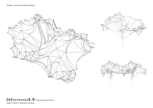2009.10.15 Francois Presentation_Page_16