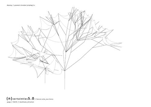 2009.10.15 Francois Presentation_Page_17