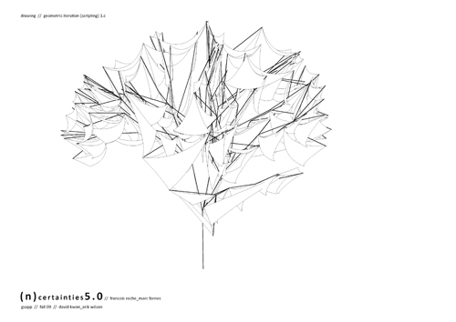 2009.10.15 Francois Presentation_Page_18