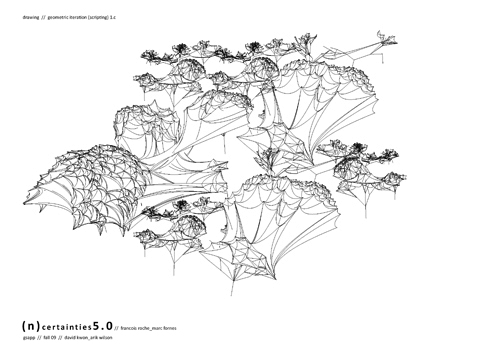 2009.10.15 Francois Presentation_Page_19