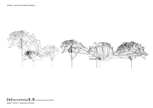 2009.10.15 Francois Presentation_Page_20
