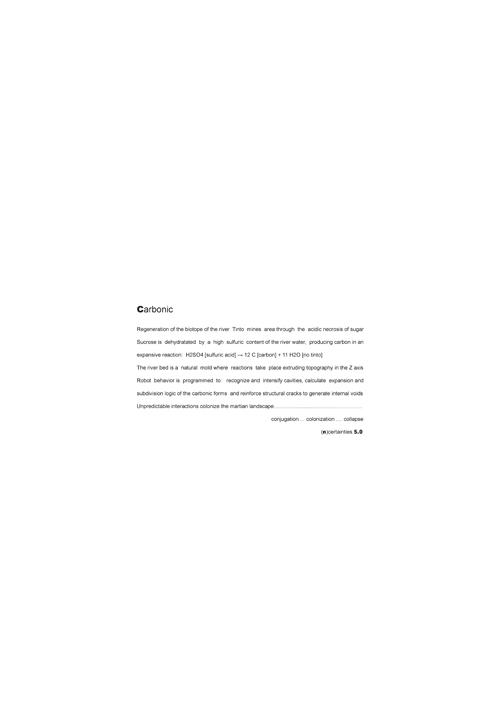 og_mc_final presentation_Page_1