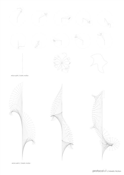 Panel3 def